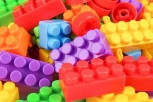 Сертификация пластиковых игрушек