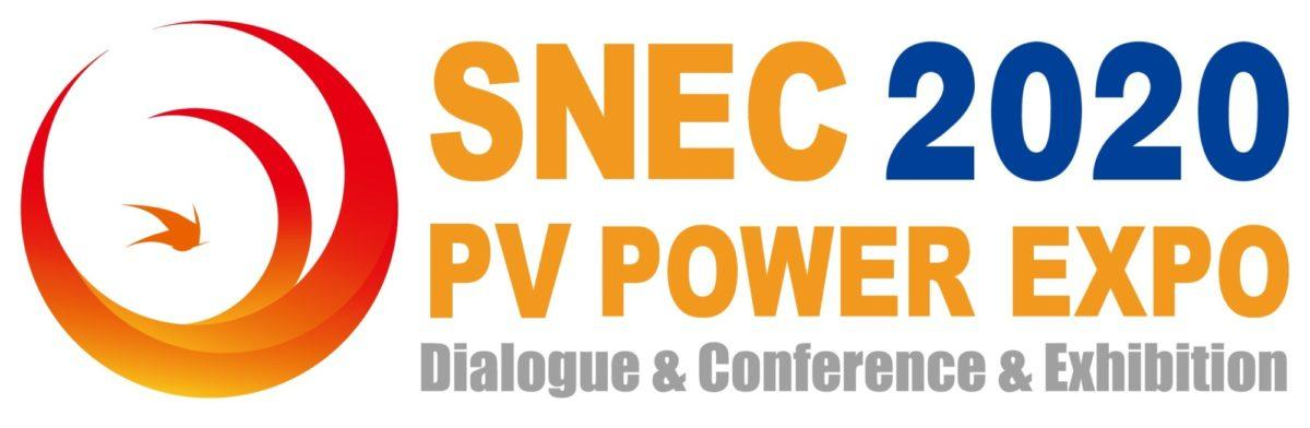 PV Power Expo (SNEC)