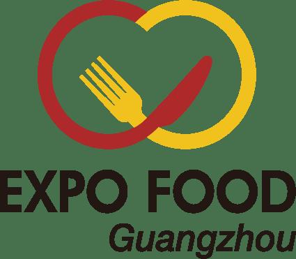 Expo Food Guangzhou