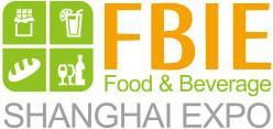 FBIE China