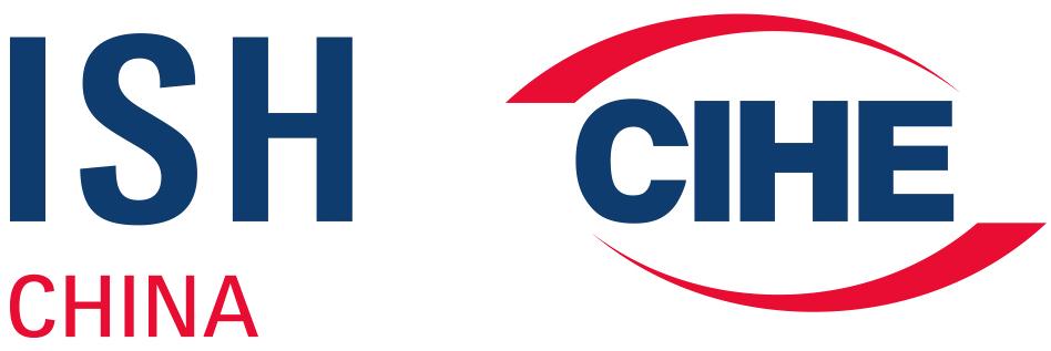 ISH China & CIHE