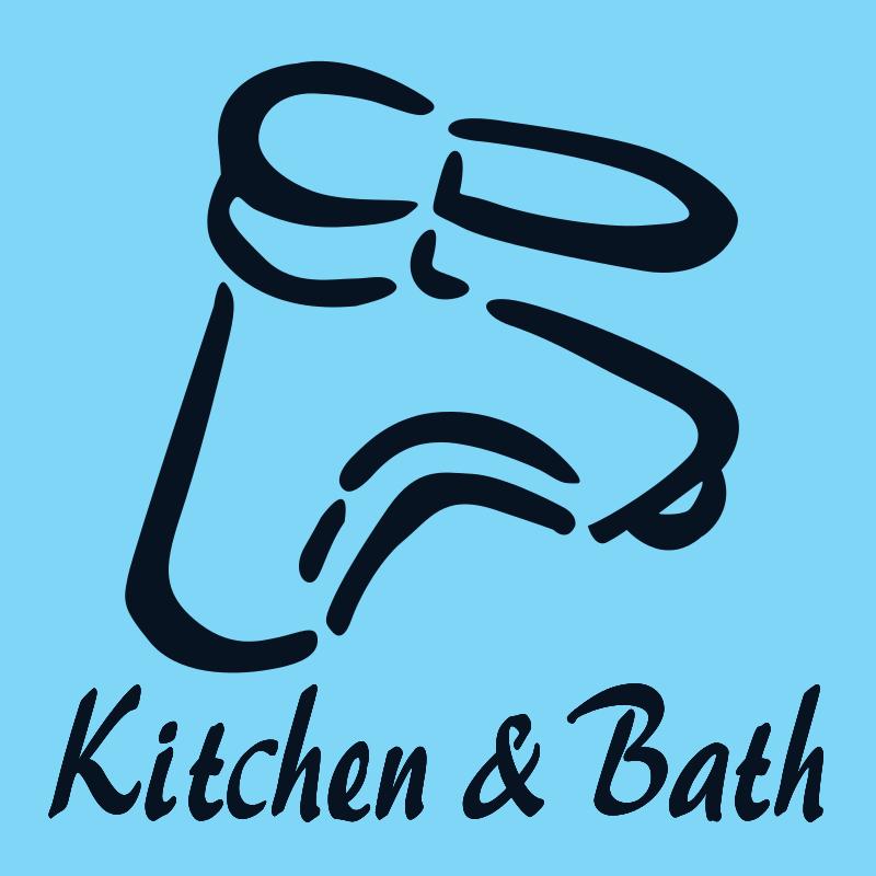 Kitchen & Bath China