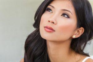 Самые красивые и талантливые девушки Китая