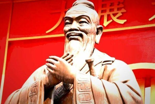 Экономность китайских компаний