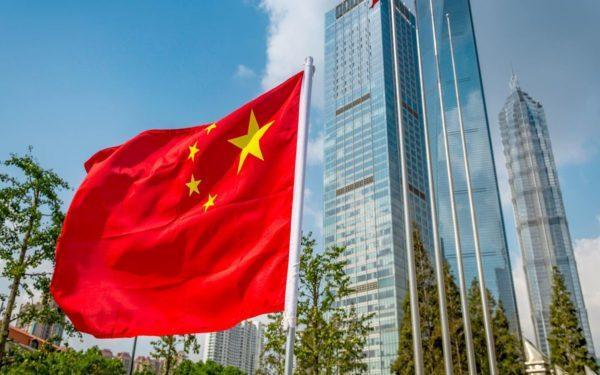 Поиск надежного партнёра в Китае