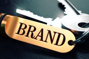 Защита вашего бренда в Китае!