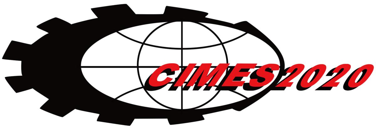 CIMES