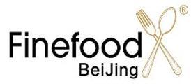 Expo Finefood Beijing