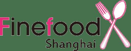 Expo Finefood Shanghai